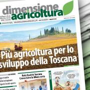 DimensioneAgricoltura - n°4 Aprile 2015